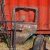 australia_roadside_finds_hot_rods_trucks067