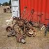 australia_roadside_finds_hot_rods_trucks068