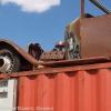 australia_roadside_finds_hot_rods_trucks069