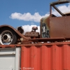 australia_roadside_finds_hot_rods_trucks070