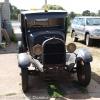 australia_roadside_finds_hot_rods_trucks076