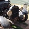 australia_roadside_finds_hot_rods_trucks077