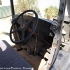 australia_roadside_finds_hot_rods_trucks078