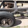 australia_roadside_finds_hot_rods_trucks079