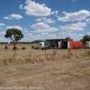 australia_roadside_finds_hot_rods_trucks080