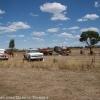 australia_roadside_finds_hot_rods_trucks081