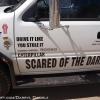 australia_roadside_finds_hot_rods_trucks082