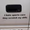 australia_roadside_finds_hot_rods_trucks083