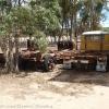 australia_roadside_finds_hot_rods_trucks084