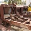 australia_roadside_finds_hot_rods_trucks085