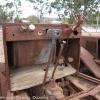 australia_roadside_finds_hot_rods_trucks088