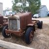 australia_roadside_finds_hot_rods_trucks089