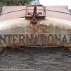 australia_roadside_finds_hot_rods_trucks090