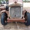 australia_roadside_finds_hot_rods_trucks091