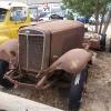 australia_roadside_finds_hot_rods_trucks092