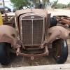 australia_roadside_finds_hot_rods_trucks094