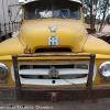 australia_roadside_finds_hot_rods_trucks096