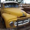 australia_roadside_finds_hot_rods_trucks097