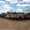 australia_roadside_finds_hot_rods_trucks098
