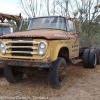 australia_roadside_finds_hot_rods_trucks099