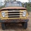 australia_roadside_finds_hot_rods_trucks100