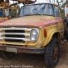 australia_roadside_finds_hot_rods_trucks101