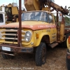 australia_roadside_finds_hot_rods_trucks102