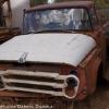 australia_roadside_finds_hot_rods_trucks103
