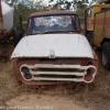 australia_roadside_finds_hot_rods_trucks104