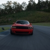 AVS Challenger Giveaway-074