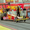 TR Brittany Force MIKE0041