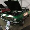 Barrett-Jackson 2018 Camaro, Mustang, Cuda, Hemi, Boss 429, 442, Ferrari, Lamborghini-059