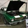 Barrett-Jackson 2018 Camaro, Mustang, Cuda, Hemi, Boss 429, 442, Ferrari, Lamborghini-060