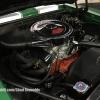 Barrett-Jackson 2018 Camaro, Mustang, Cuda, Hemi, Boss 429, 442, Ferrari, Lamborghini-063
