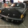 Barrett-Jackson 2018 Camaro, Mustang, Cuda, Hemi, Boss 429, 442, Ferrari, Lamborghini-068