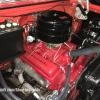 Barrett-Jackson 2018 Camaro, Mustang, Cuda, Hemi, Boss 429, 442, Ferrari, Lamborghini-078