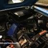 Barrett-Jackson 2018 Camaro, Mustang, Cuda, Hemi, Boss 429, 442, Ferrari, Lamborghini-081