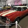 Barrett-Jackson 2018 Camaro, Mustang, Cuda, Hemi, Boss 429, 442, Ferrari, Lamborghini-088