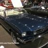 Barrett-Jackson 2018 Camaro, Mustang, Cuda, Hemi, Boss 429, 442, Ferrari, Lamborghini-090