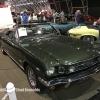 Barrett-Jackson 2018 Camaro, Mustang, Cuda, Hemi, Boss 429, 442, Ferrari, Lamborghini-091