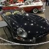 Barrett-Jackson 2018 Camaro, Mustang, Cuda, Hemi, Boss 429, 442, Ferrari, Lamborghini-098