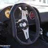 Barrett-Jackson 2018 Camaro, Mustang, Cuda, Hemi, Boss 429, 442, Ferrari, Lamborghini-651