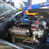 Barrett-Jackson 2018 Camaro, Mustang, Cuda, Hemi, Boss 429, 442, Ferrari, Lamborghini-655