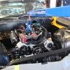 Barrett-Jackson 2018 Camaro, Mustang, Cuda, Hemi, Boss 429, 442, Ferrari, Lamborghini-656