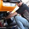 Barrett-Jackson 2018 Camaro, Mustang, Cuda, Hemi, Boss 429, 442, Ferrari, Lamborghini-668