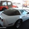 Barrett-Jackson 2018 Camaro, Mustang, Cuda, Hemi, Boss 429, 442, Ferrari, Lamborghini-675