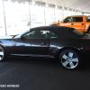 Barrett-Jackson 2018 Camaro, Mustang, Cuda, Hemi, Boss 429, 442, Ferrari, Lamborghini-676