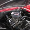Barrett-Jackson 2018 Camaro, Mustang, Cuda, Hemi, Boss 429, 442, Ferrari, Lamborghini-682