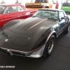 Barrett-Jackson 2018 Camaro, Mustang, Cuda, Hemi, Boss 429, 442, Ferrari, Lamborghini-686