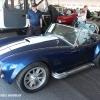 Barrett-Jackson 2018 Camaro, Mustang, Cuda, Hemi, Boss 429, 442, Ferrari, Lamborghini-693